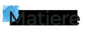 마띠엘 Logo